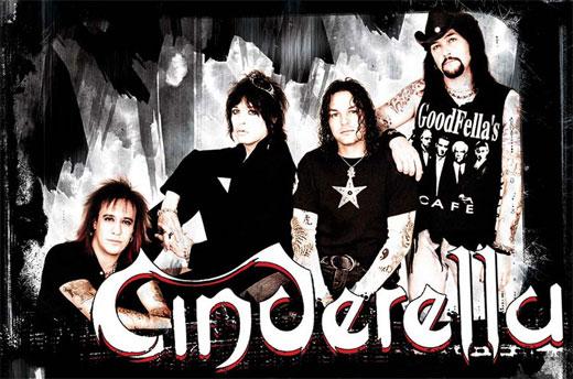 cinderella-2010