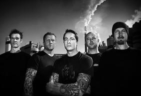 raised-fist-2010