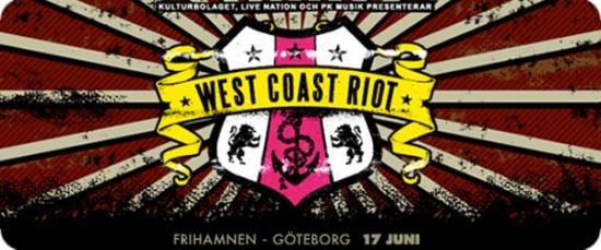 west-coast-riot-2010
