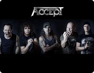 accept-2010