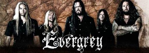 evergrey-2010