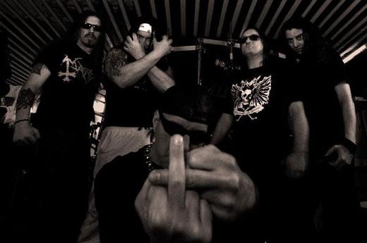 mayhem-2010
