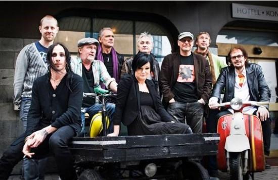 packmopedsturnen-2010