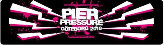 pier-pressure-2010