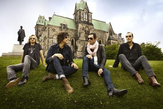 stone-temple-pilots-2010
