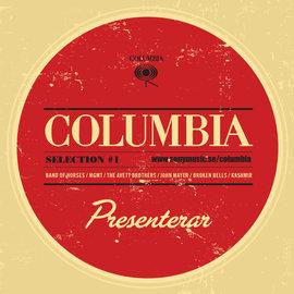 columbia-records-record-store-day