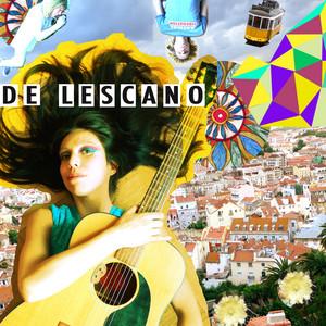 de-lescano-nar-jag-sjunger-igen