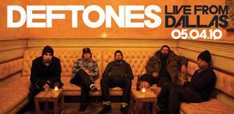 deftones-live-2010