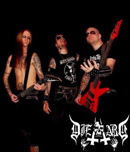 die-hard-2010