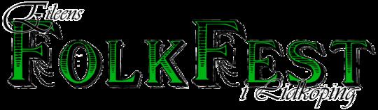 folkfest-logga
