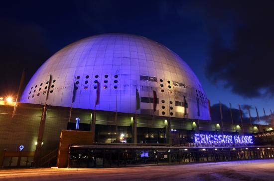 globe-arenas