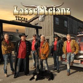 lasse-stefanz-texas