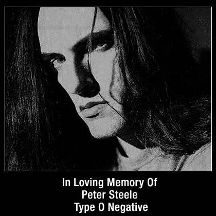 peter-steele