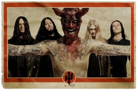 witchery-2010
