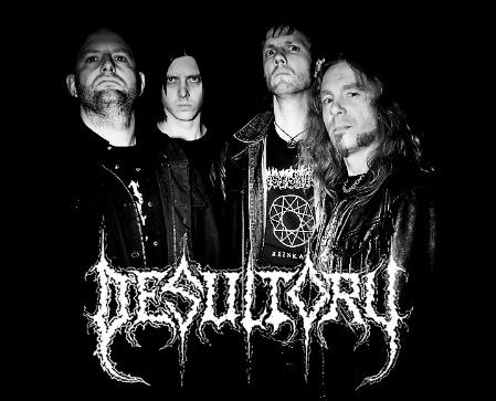 desultory-2009