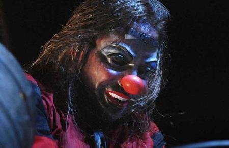 slipknot-clown