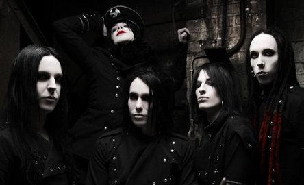 deathstars-2010