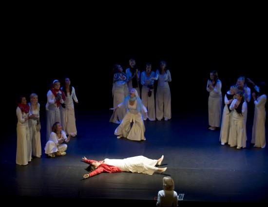 rikskonserter-arets-kor-2010