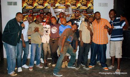 selam-projekt-2010