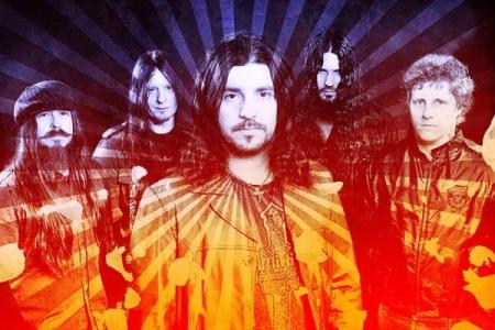 spiritual-beggars-2010