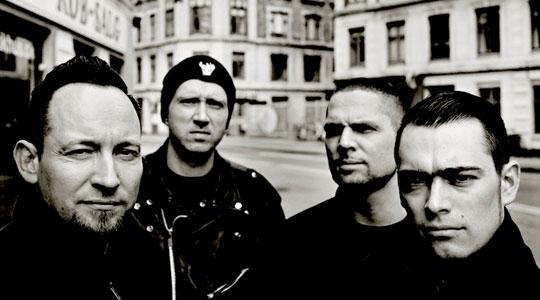 volbeat-2010