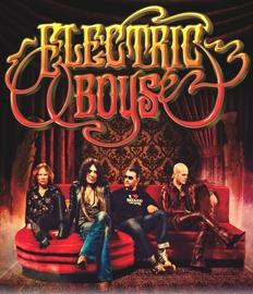 electric-boys-2010