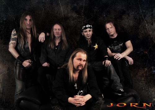 jorn-2010