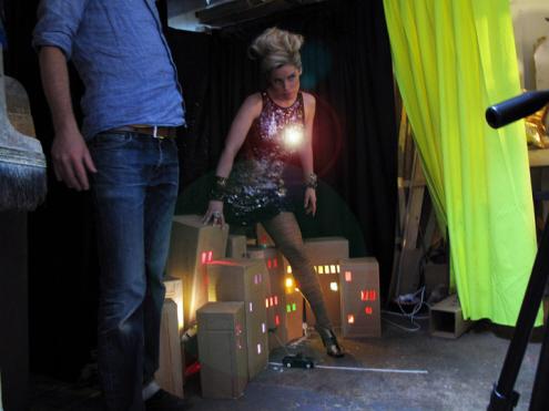therese-albumomslagfotografering-2010