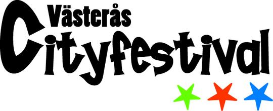 vasteras-cityfestival-logga