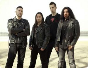 annihilator-live-2010