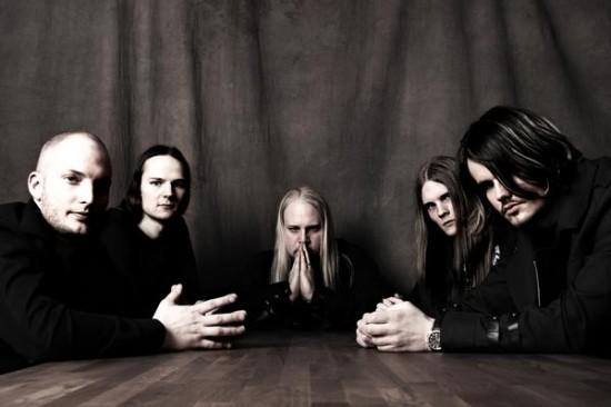 apostasy-2008
