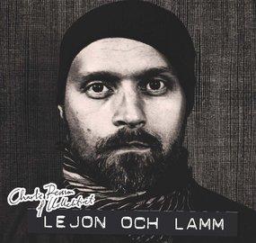 charlie-persson-lejon-och-lamm