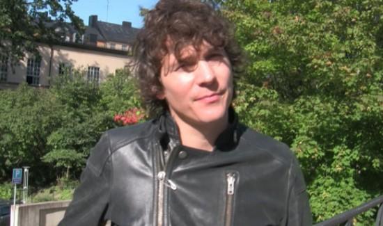 hakan-hellstrom-2010