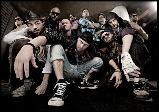 hoffmaestro-2010