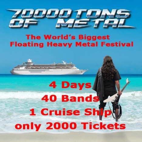 70000-tons-of-metal
