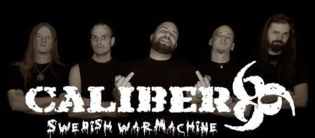 caliber-666