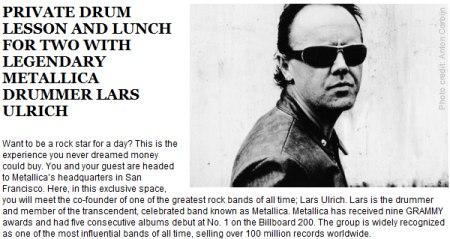 lars-ulrich-drum-lesson-2010