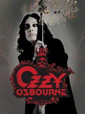 ozzy-osbourne-sweden-rock
