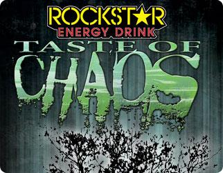 rockstar-taste-of-chaos