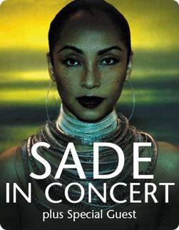 sade-tour-2010