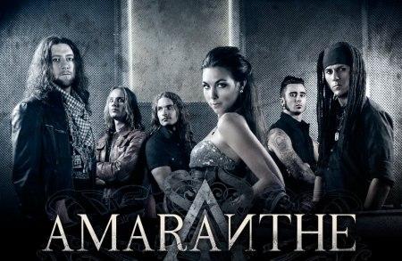 amaranthe-2010
