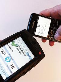 eventim-mobilbiljetter
