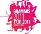 grammis-2011