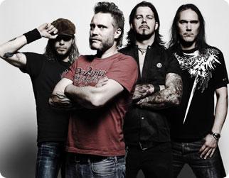 mustasch-live-2011