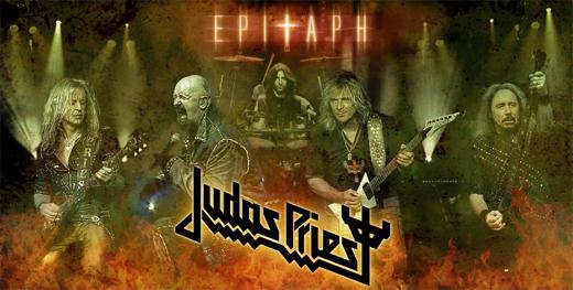 judas-priest-sweden-rock