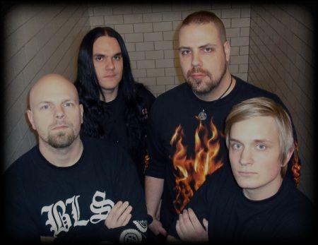 axenstar-2010