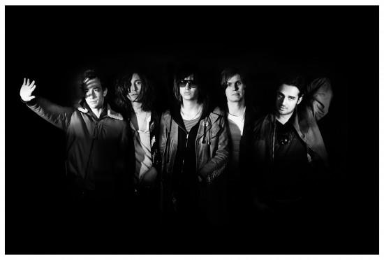 the-strokes-2011
