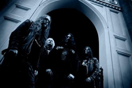 demonical-2011