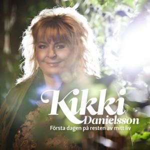 kikki-danielsson-forsta-dagen-pa-resten-av-mitt-liv