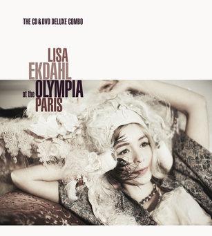 lisa-ekdahl-live-olympia